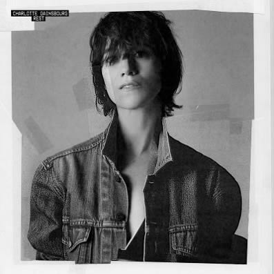 charlotte-gainsbourg-rest-26-01-18