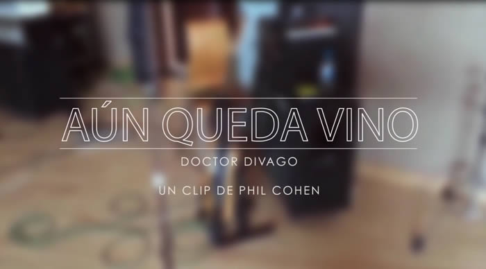 doctor-divago-28-01-18