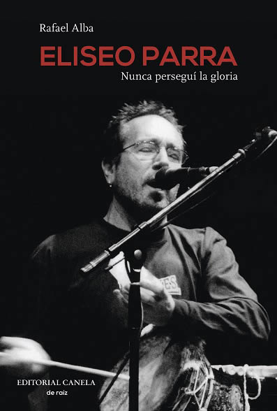 eliseo-parra-nunca-persegui-la-gloria-04-01-17