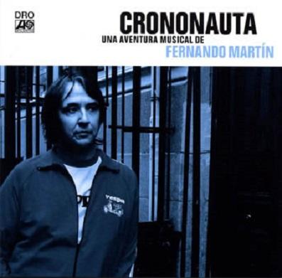 fernando-martin-crononauta-12-01-18-b