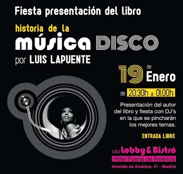 fiesta-musica-disco-17-01-17