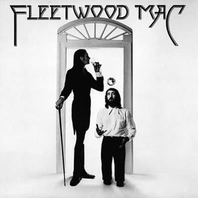fleetwood-mac-08-01-18