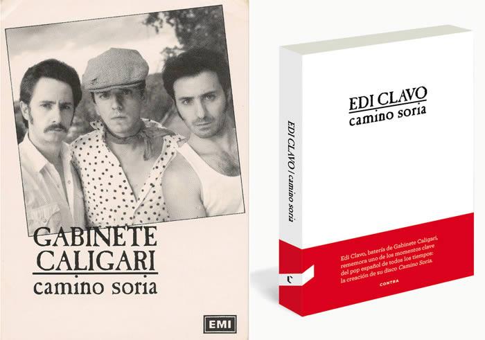 gabinete-caligari-17-01-18