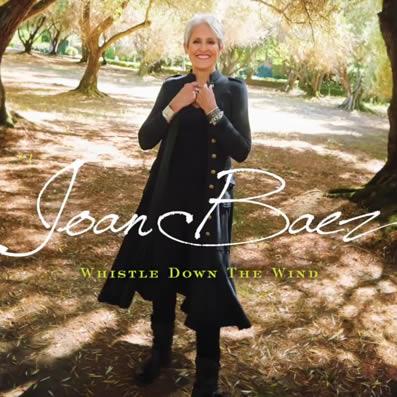 joan-baez-09-01-18