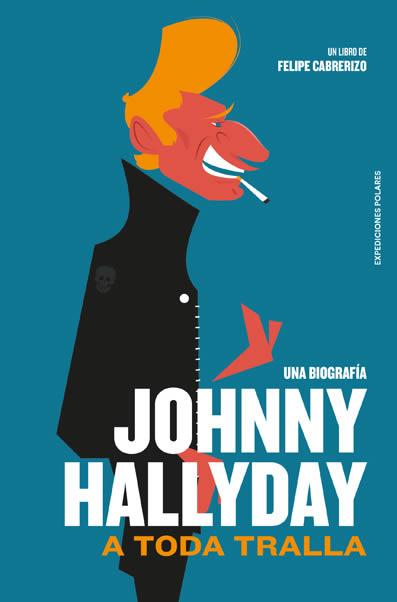johnny-hallyday-10-01-18