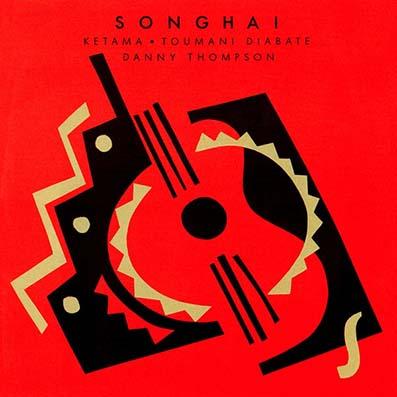 ketama-songhai-13-01-18-b