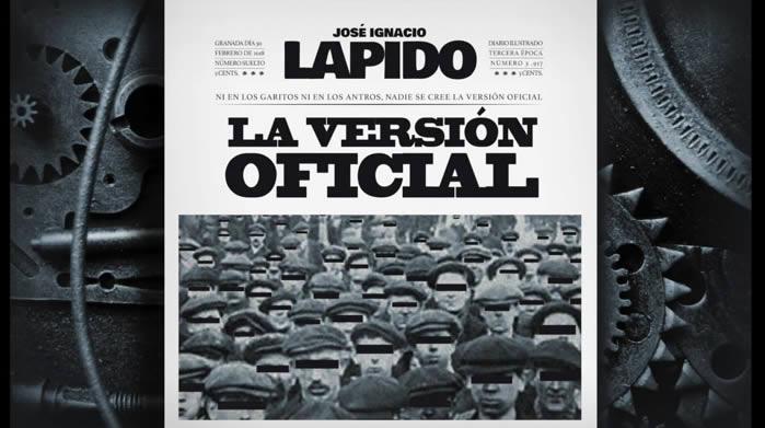 lapido-16-01-18