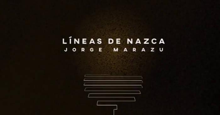 marazu-27-01-18