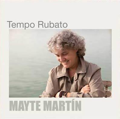 mayte-martin-09-01-18