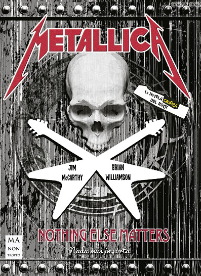 metallica-nothing-else-matters-15-01-18