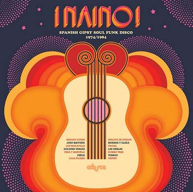 naino-31-01-18