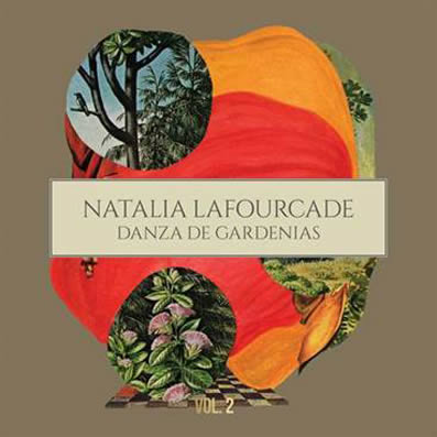 natalia-lafourcade-13-01-18