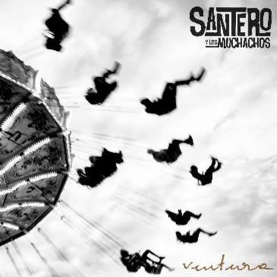 santero-23-01-18