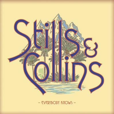 stills-collins-17-01-18