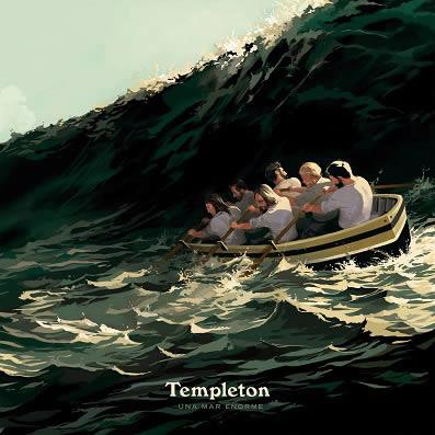 templeton-una-mar-enorme-05-01-17