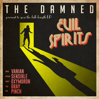 the-damned-24-01-18