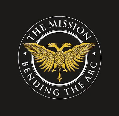 the-mission-10-01-18