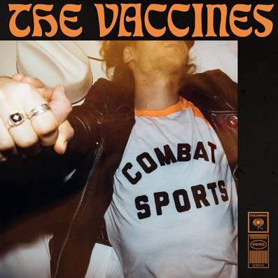 the-vaccines-04-01-18