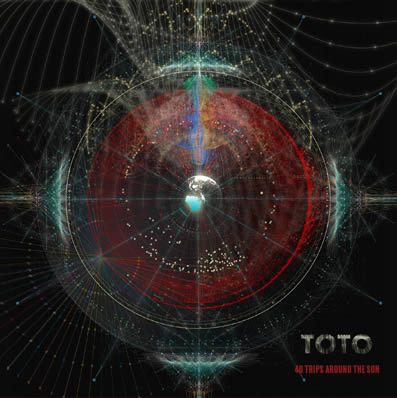 toto-05-01-18