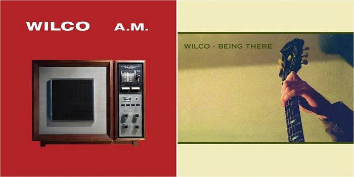 wilco-17-01-18-B