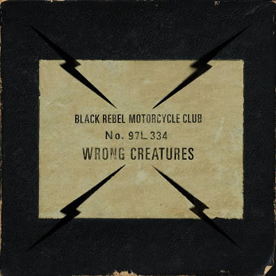 wrong-creatures-12-01-18