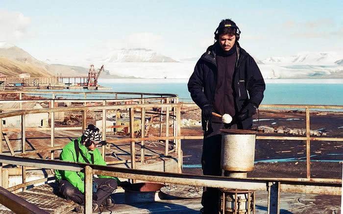 Efterklang-en-Spitsbergen-04-03-18-c