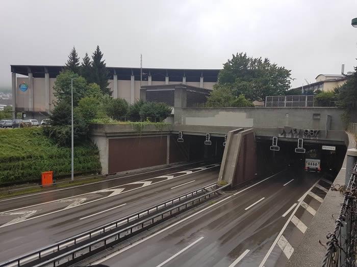 Einsturzende-Neubauten-puente-Stadtautobahn-04-03-18-d