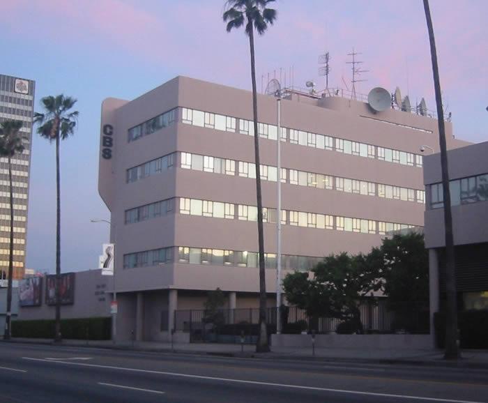 Jonathan-Richman-estudios-CBS-04-03-18-e