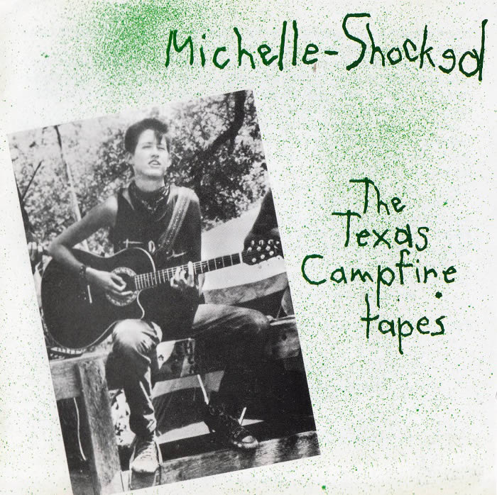 Michelle-shocked-The-Texas-Campfire-Tapes-04-03-18-g