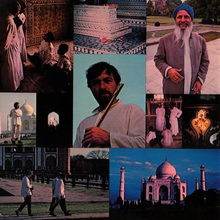 Paul-Horn-Taj-Mahal-11-02-18-6