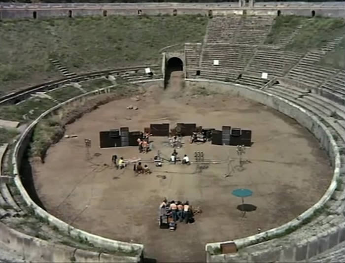 Pink-Floyd-Pompeya-11-02-18-7