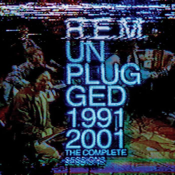 REM-Unplugged-22-02-18-a