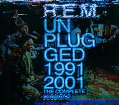 REM-Unplugged-22-02-18-b