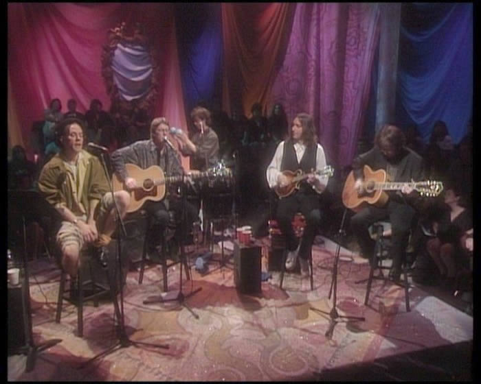 REM-Unplugged-22-02-18-c