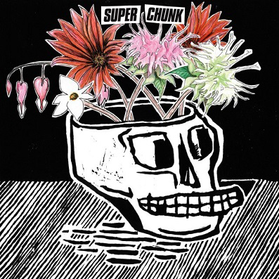 Superchunk-What-A-Time-to-Be-Alive-16-02-18