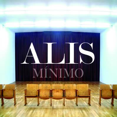 alis-13-02-18