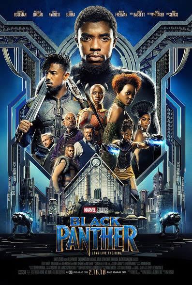 black-panther-18-02-18-b