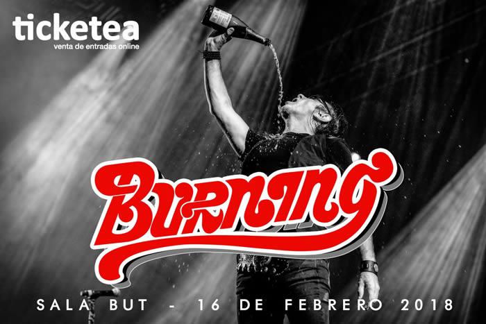 burning-03-02-18