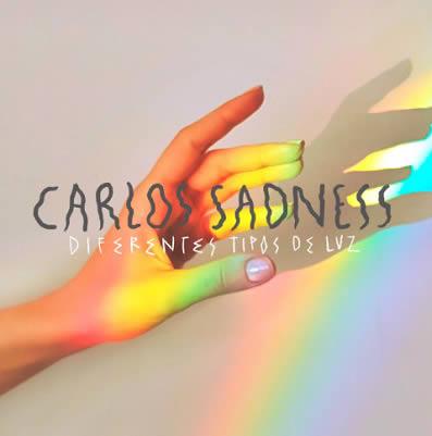 carlos-sadness-01-03-18