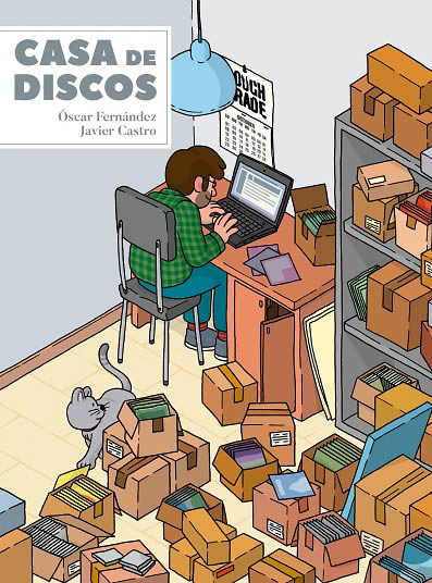 casa-de-discos-02-03-18
