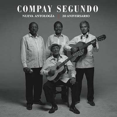 compay-segundo-23-02-18-b