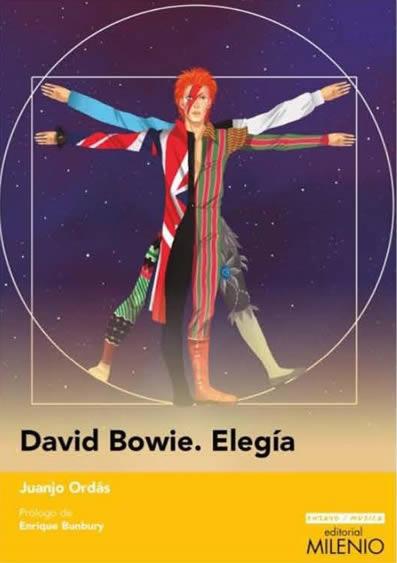 david-bowie-11-02-18