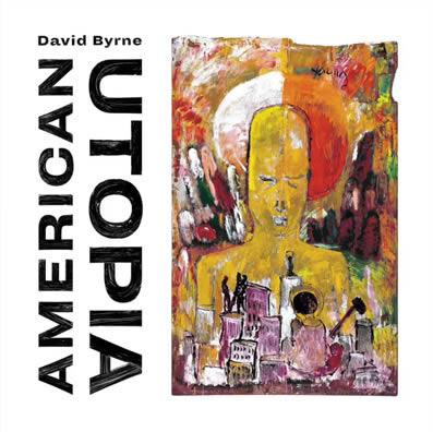 david-byrne-19-02-18