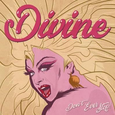 divine-28-02-18