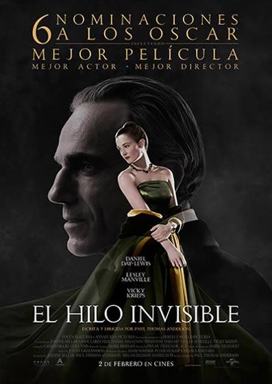 el-hilo-invisible-09-02-18-b