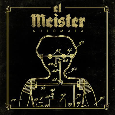 el-meister-12-02-18