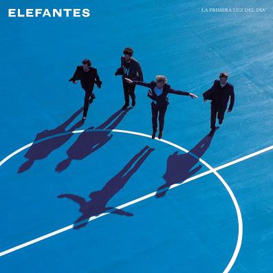 elefantes-la-primera-luz-del-dia-16-02-18