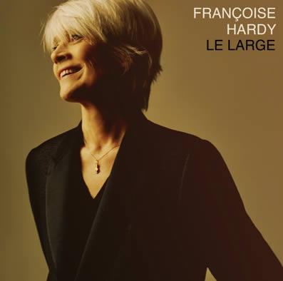 francoise-hardy -16-02-18