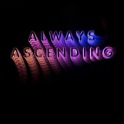 franz-ferdinand-always-ascending-13-02-18-b