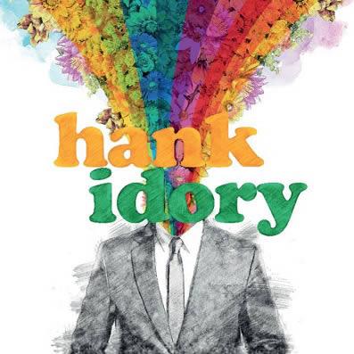 hank-idory-28-02-18